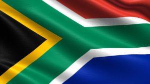 Características de los vpn de Sudáfrica