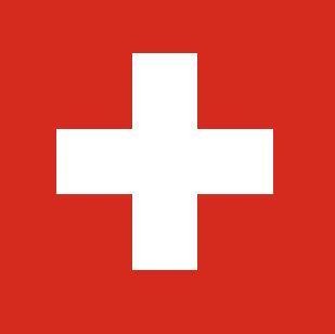 Características de los vpn de Suiza