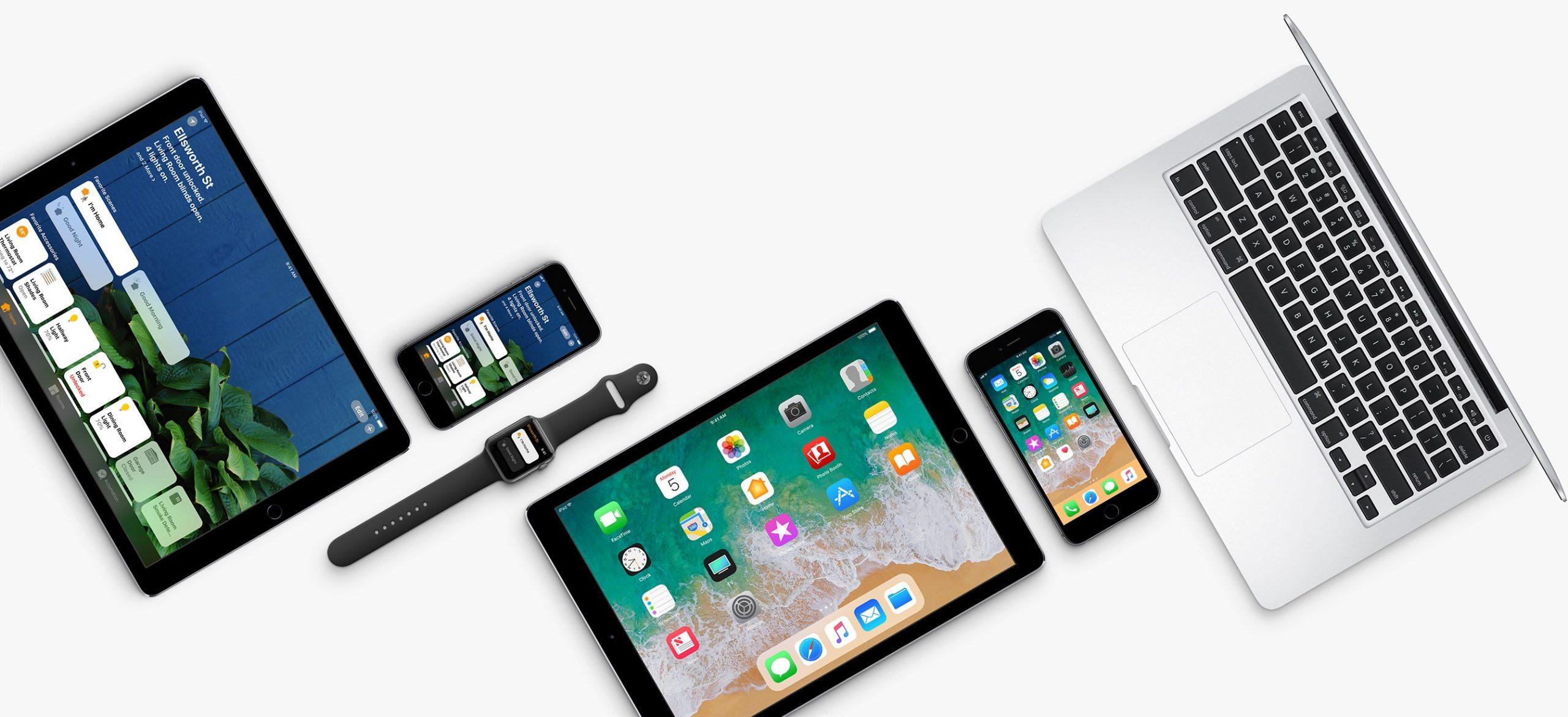 Dispositivos compatibles con los vpn de Suiza
