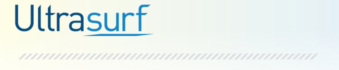 Por Qué Elegir Ultrasurf VPN gratis.