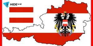 Un VPN para Austria encriptará tu navegación