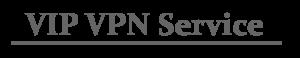 VIP72 VPN logo