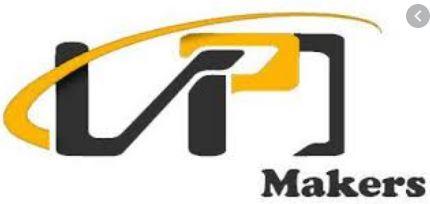 Logo de VPN Makers