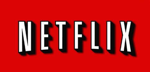Netflix es compatible con su servicio.