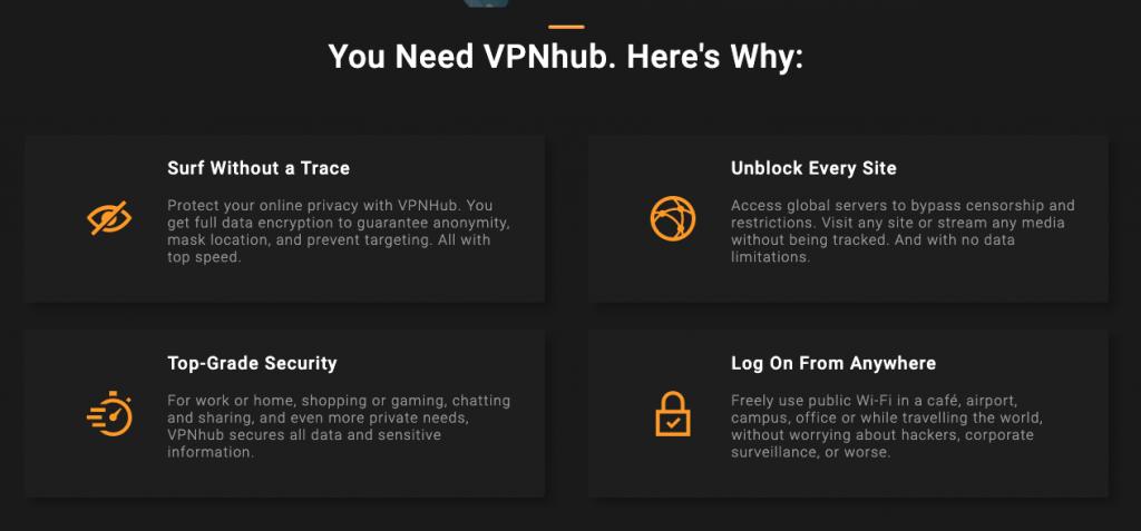 razones por la que necesitas un VPN