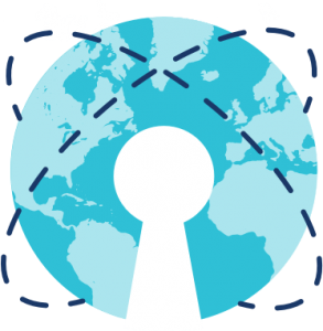 privatetunnel vpn desbloquear libertad censura mundo
