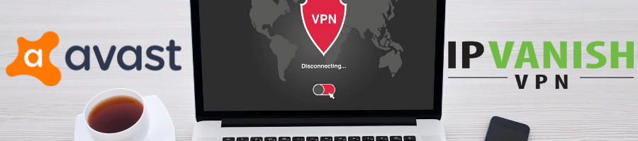 A ipvanish comparing vs avastvpn can determine the quality and efficiency.