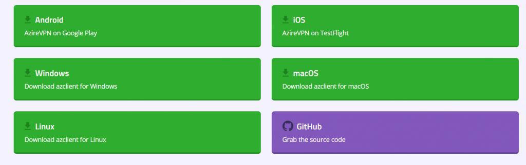 Este VPN es uno de los más rápidos