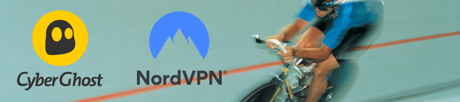 These VPN are some of best and latest technology today