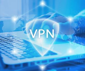 El mayor beneficio del VPN en Rusia es que da la posibilidad de navegar seguro.