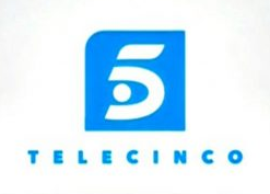 telecinco logo streaming vpn facil extranjero