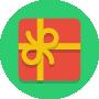 oferta regalo vpn ZenVPN gift card