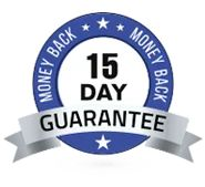vpn money moneyback guarantee 15 days