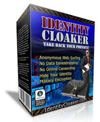 Elegir Identify Cloaker en 2020