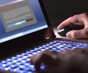 Podrás empezar a navegar seguro con un VPN de Rusia.