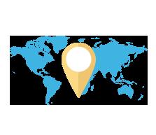 Standort ausblenden Server-Welt zu hoch spielen Welt