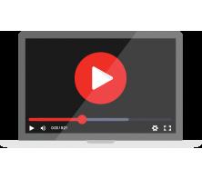 youtube Video-Streaming-vpn-Look zu hoch spielen