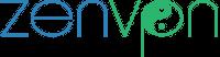 zenvpn logo español