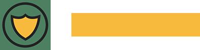 frootvpn logo vpn español