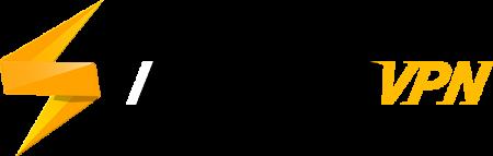 fatestvpn logo