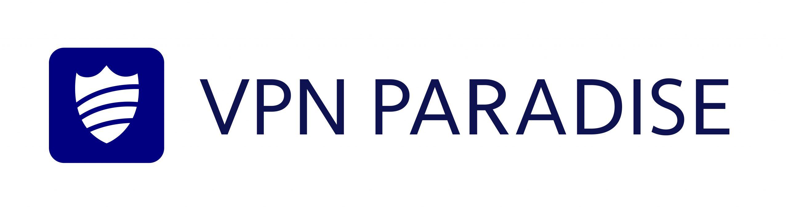 VPNparadise