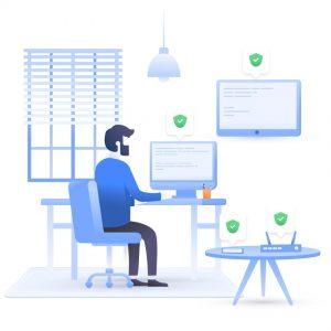 Mejores Redes Privadas Virtuales (VPN)