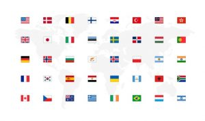 Cómo navegar con la IP de otro país