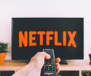 Ils ont la capacité de débloquer efficacement en streaming sur Netflix.