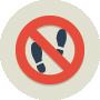 nolog ZenVPN vpn censura libertad privacidad