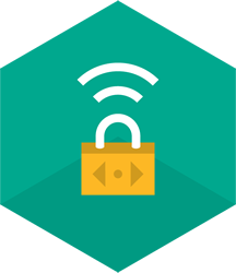 Product security closure wifi network kaspersky