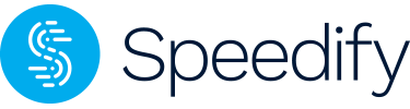Speedify VPN Logo