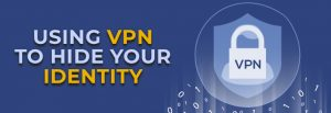 ocultarip vpn hide ip shield close identity logo Spanish