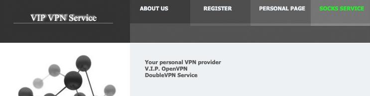 Por Qué Elegir Vip72 VPN