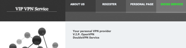 Why choose Vip72 VPN
