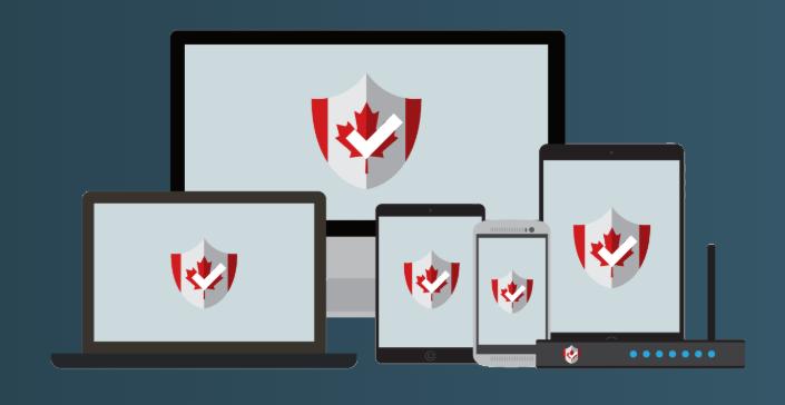 Un VPn para canadá es la mejor forma de evitar censuras