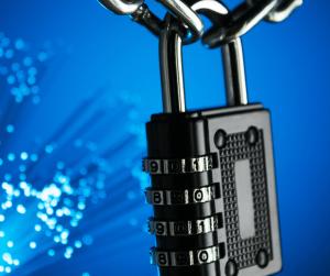 Podrás empezar a usar el VPN en Rusia para poder navegar muy seguro