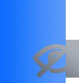 Witopia zmiana adresu IP VPN ip6