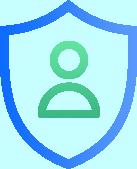anvtivirus vpn firewall tarcza ochrona