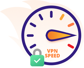 vpn unlimited mbps speed fast speed