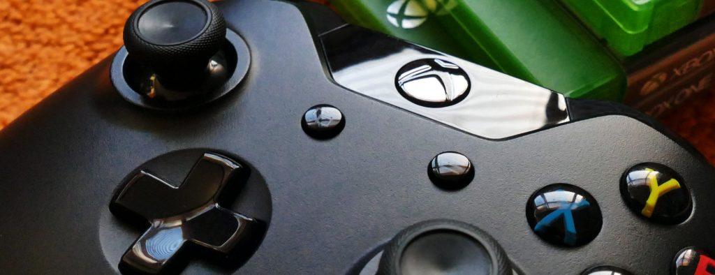 Un VPN para Xbox es garantía de gaming seguro.