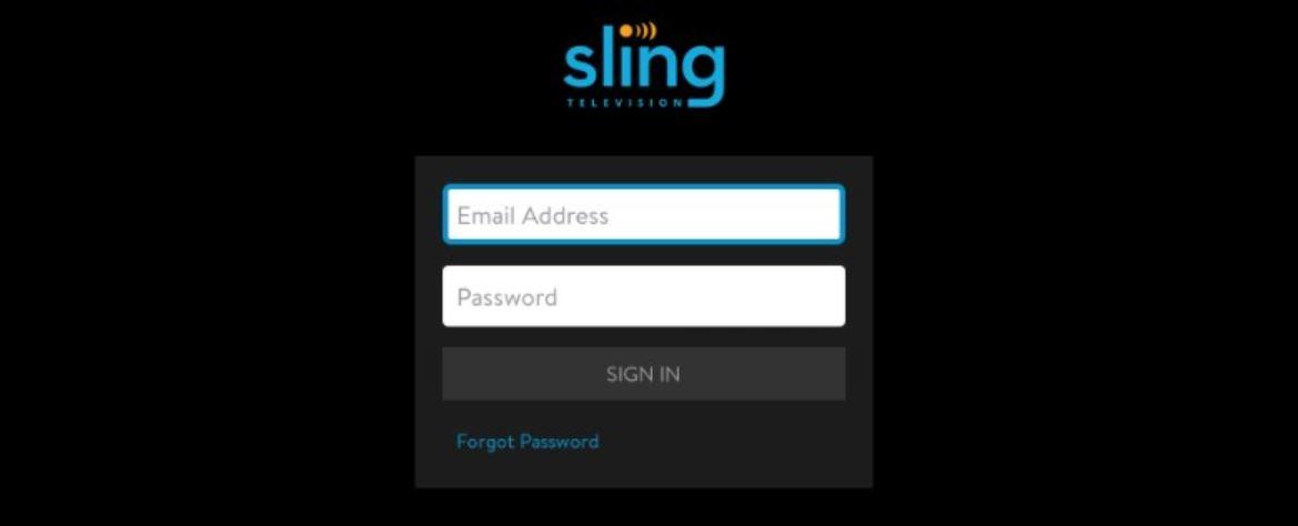 Registrarse en esta plataforma es sencillo y rápido.