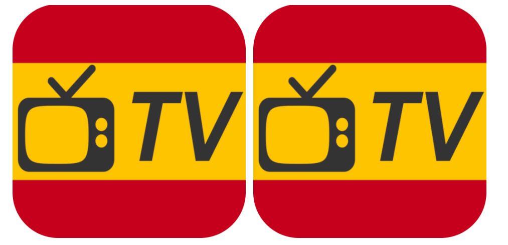 TV España se utiliza para ver canales de la televisión española.